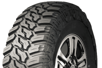 Linglong Crosswind Tires >> Horizon Tire, Inc.